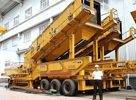 Jaw Crusher Stone Crusher Mobile Crusher For Sand
