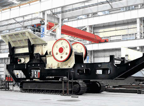Mini Crusher Small Jaw Crusher Mini Concrete Crusher