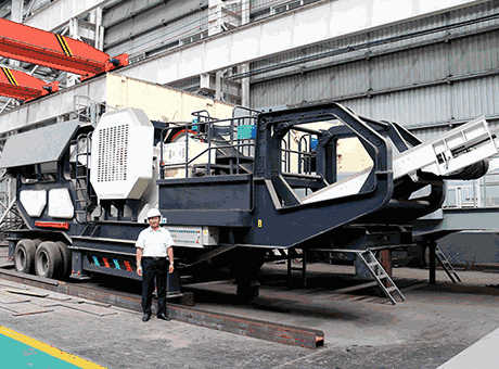 What Is The Price Of Stone Crusher Quora
