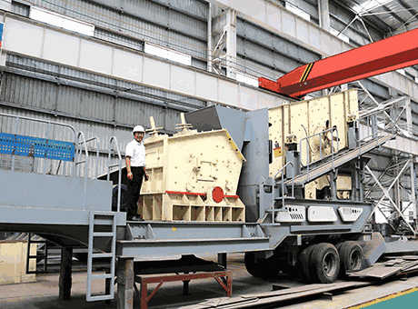 Indian Iron Ore Crusher Indian Iron Ore Crushing Plant
