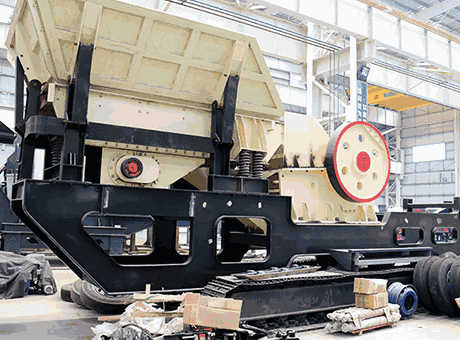 Portable Sand Drying Machine Stone Crushing Machine