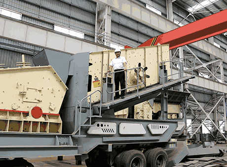Mobile Crushers Mobile Jaw Crusher Mobile Cone Crusher