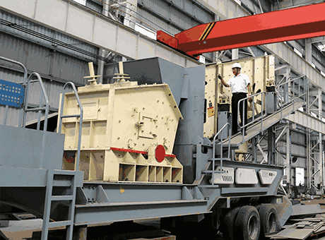 Mobile Stone Crusher Machine In India Portable Jaw