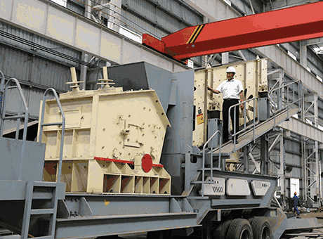 Kenya Stone Used Mobile Crusher Supplier