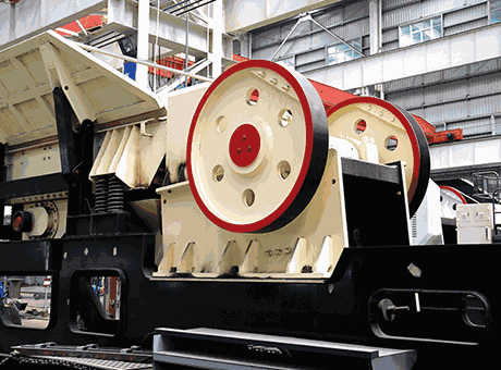 Mobile Iron Ore Impact Crusher Provider In South Africa