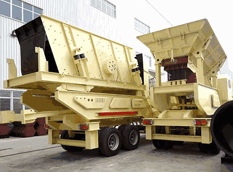 MOBILE JAW CRUSHERS MOBICAT WIRTGEN GROUP