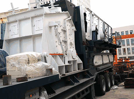 Used Crusher Mobile For Sale In Uae Henan Mining