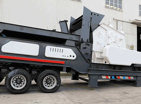 NEWS China Jaw Crusher Cone Crusher Mobile Crushing