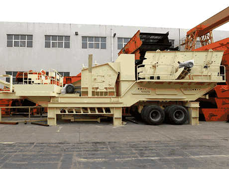 Iron Ore Cone Crusher In Saudi Arabia Crusher Mills