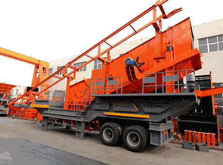 Used Mobile Crusher For Sale In Malaysia Henan Mining