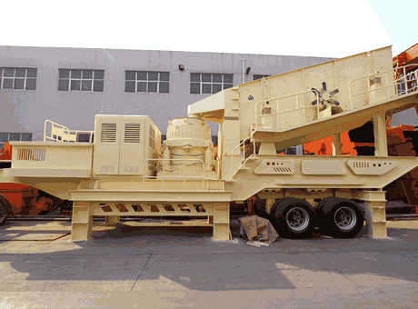 Portable Dolomite Crusher For Hire In Angola