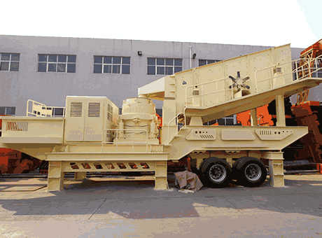 Build Craft Rock Crusher Ghana Mobile Crushers All Over