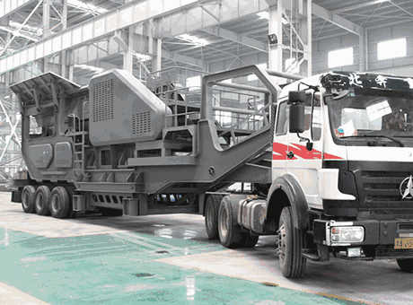 Pe600x900 Mobile Jaw Crusher PriceStone Crusher For