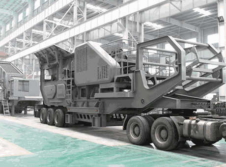 Used Mobile Diesel Crusher Mobile Diesel Crusher Price