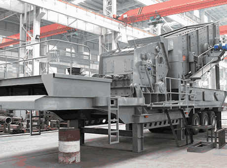 Voltas Stone Crusher For Sale In India