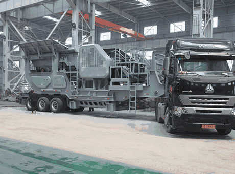 Belt Conveyor Jaw Stone Crusher Mobile Stone Crusher