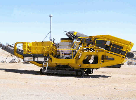 Portable Crusher For Sale Price