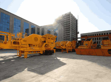 Portable Rock Crusher Rock Crusher Manufacturer