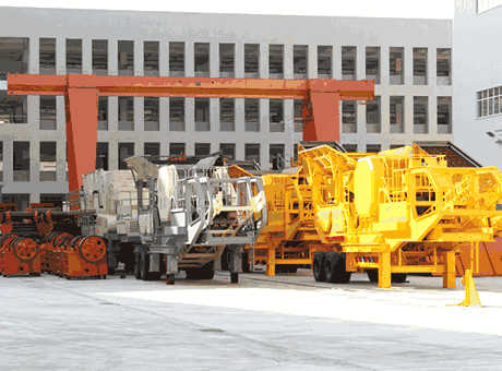 Stone Crushing Machine Stone Crusher Price Crusher For