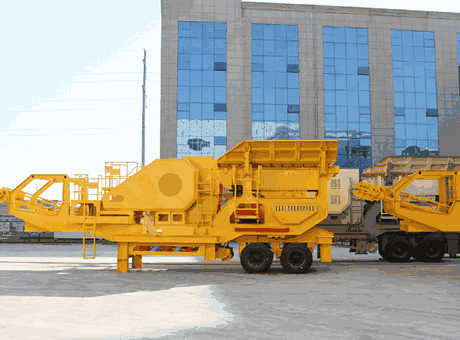 2018 New Stone Jaw Crusher Pe 200300Mobile Crusher