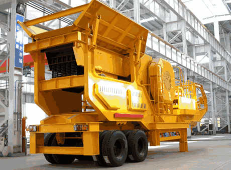 Mobile Jaw Crusher On Wheels Sale In Rope