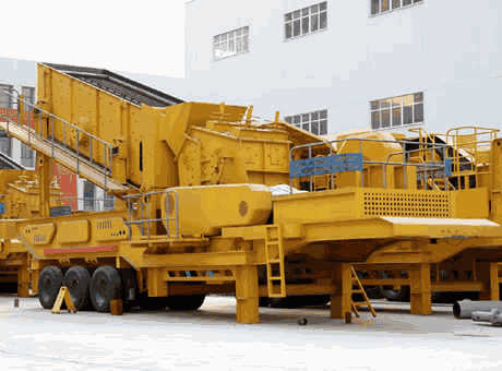 Portable Iron Ore Jaw Crusher For Hire In Nigeria