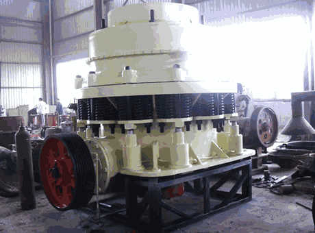 Grinding Glass To Sand Crusher Mills Cone Crusher Jaw