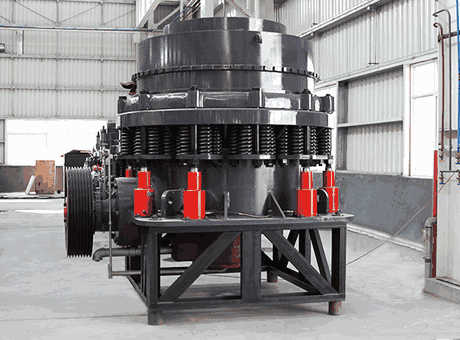 Used Gravel Wash Plants Crusher Mills Cone Crusher Jaw
