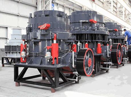 Simons Cone Crusher Suppliers SKD