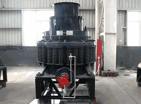 Manufacturer Of Hydraulic Rock Breakers Sand Making
