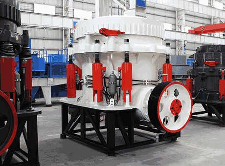 Hammer Mill Common Problems Crusher Mills Cone Crusher