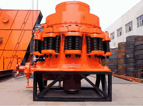 Part For Kawasaki Cone Crusher In Malaysia