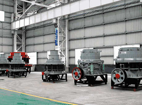 Dry Grinding Machines Crusher Mills Cone Crusher Jaw