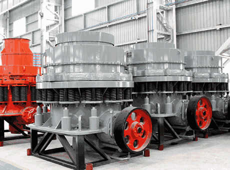 Sphere Grinding Machines Crusher Mills Cone Crusher