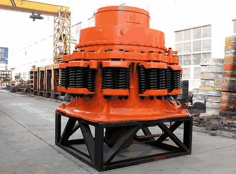 Cane Mills Manufactures In USA Crusher Mills Cone