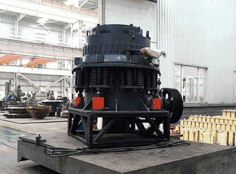 Hp 200 Cone Crusher Machine Price Henan Mining