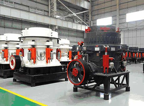Used Iron Ore Cone Crusher Supplier Malaysia