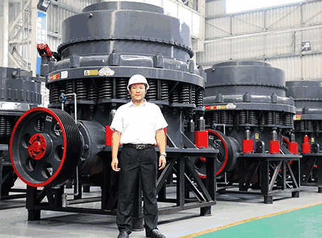 Jaw Crusher Parts For Sale Cone Crusher Parts For Sale
