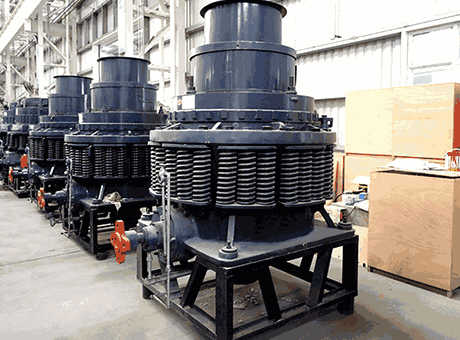 Working Principle Of Hammer Mill Crusher Mills Cone