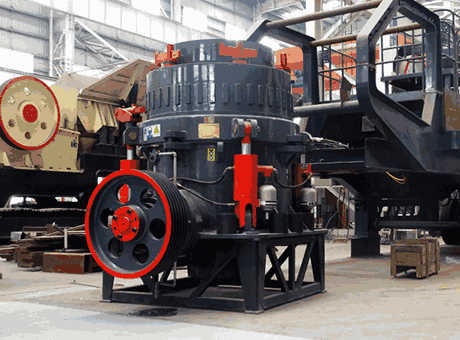 Crushers For Sale IN FLORIDA Crusher Mills Cone Crusher