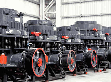 Ball Mills For Sale In The Usa Crusher Mills Cone