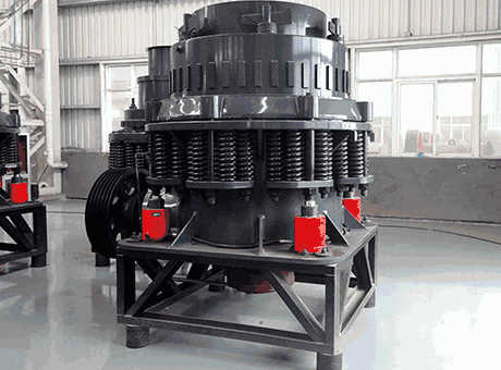 Jaw Crusher For Sale Rental New Used Jaw Crushers
