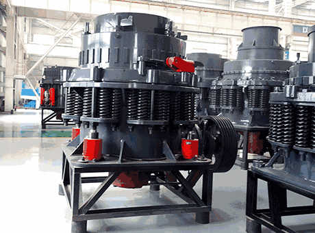 WO1994021380A1 Conetype Vibrating Crusher And