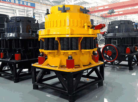 Simmons Crusher South Africa Zenith Henan Mining