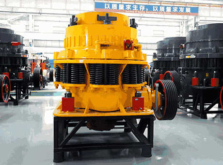 Roll Jaw Crusher Zenith