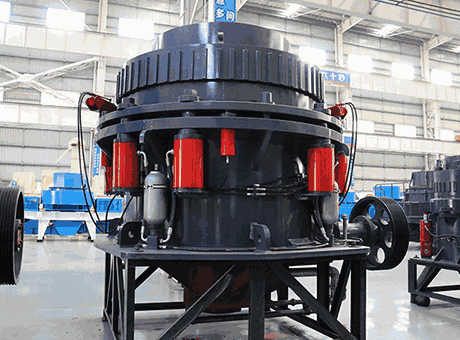 Used Dolomite Cone Crusher Manufacturer Malaysia