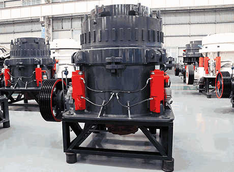 Pdf Of Jaw Crusher Plant Manual