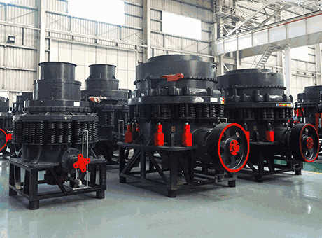 Jaw Crusher Drawings Crusher Mills Cone Crusher Jaw