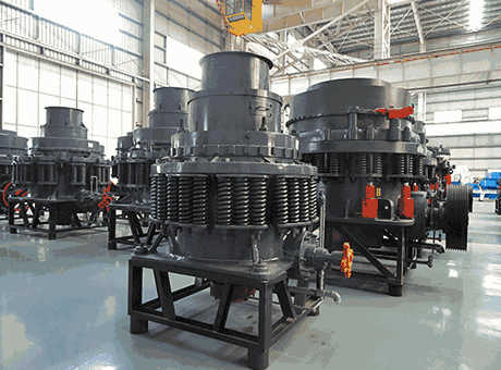 Zenith Crusher Cone Crusher Sale In Sa