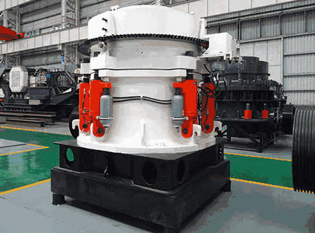 Vertical Mill Flyash Grinding Crusher Mills Cone